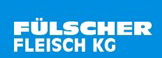 fülscher_fleisch-logo_Alternative